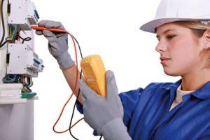 Electricistas en Mostoles