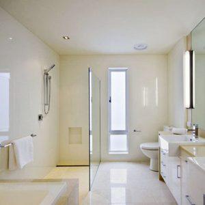Reformas de baños en Mostoles