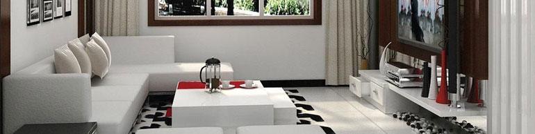 Reformas de pisos en Mostoles
